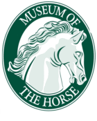 logo museum of the horse2