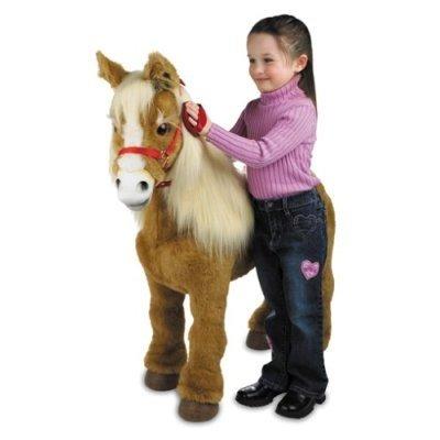hasbro-fur-real-friends-butterscotch-pony